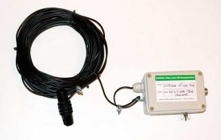 Antenna Long Wire