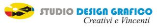 Logo Design Grafico